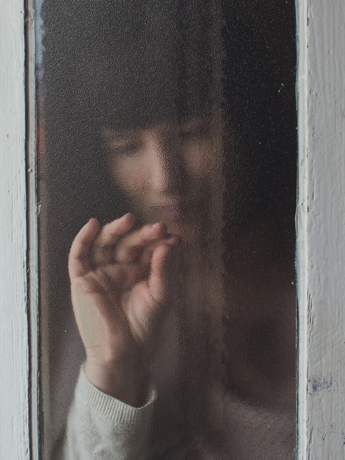 JosuneAizpurua_july18.jpg